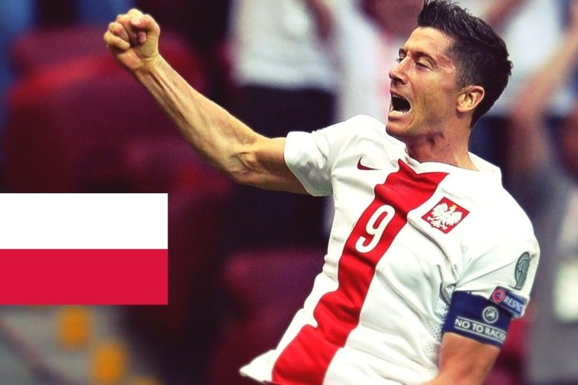 ... robert-lewandowski-photos-12 ...