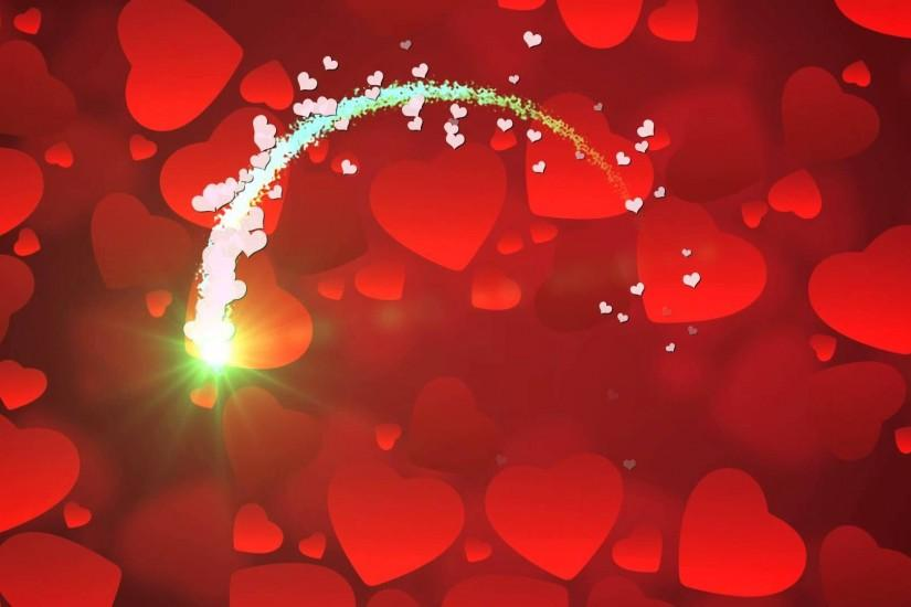 free download valentines background 1920x1080 hd for mobile