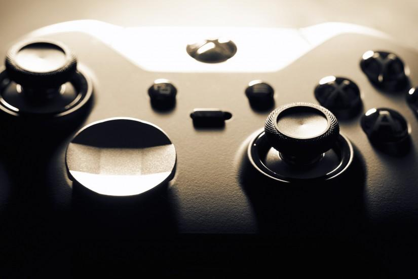 xbox one wallpaper 3840x2160 for ipad pro