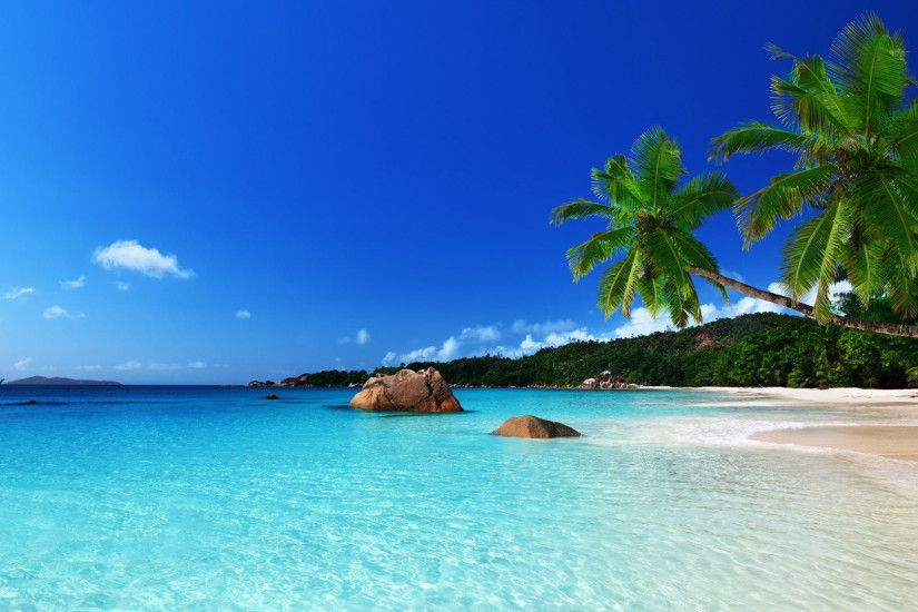 amazing tropical beach images wallpaper background photos download hd  windows wallpaper samsung iphone mac 1920x1080