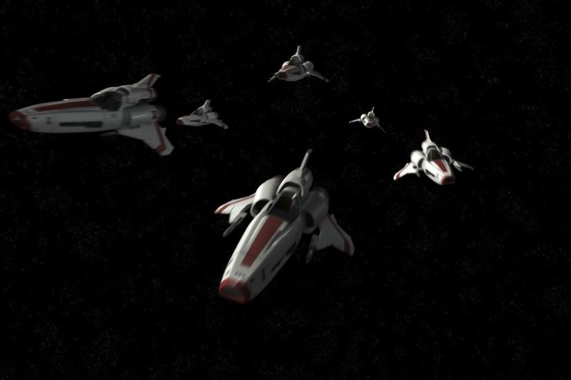 1920x1080 Battlestar Galactica Wallpapers - Wallpaper Cave