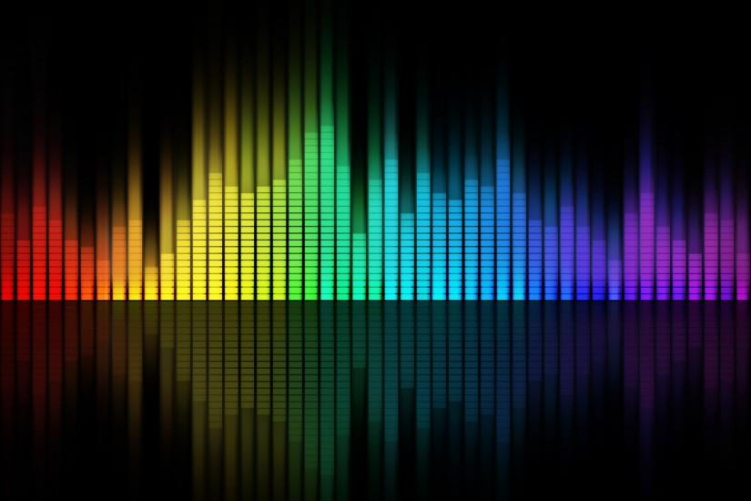 music background wallpapers full hd wallpaper search background music