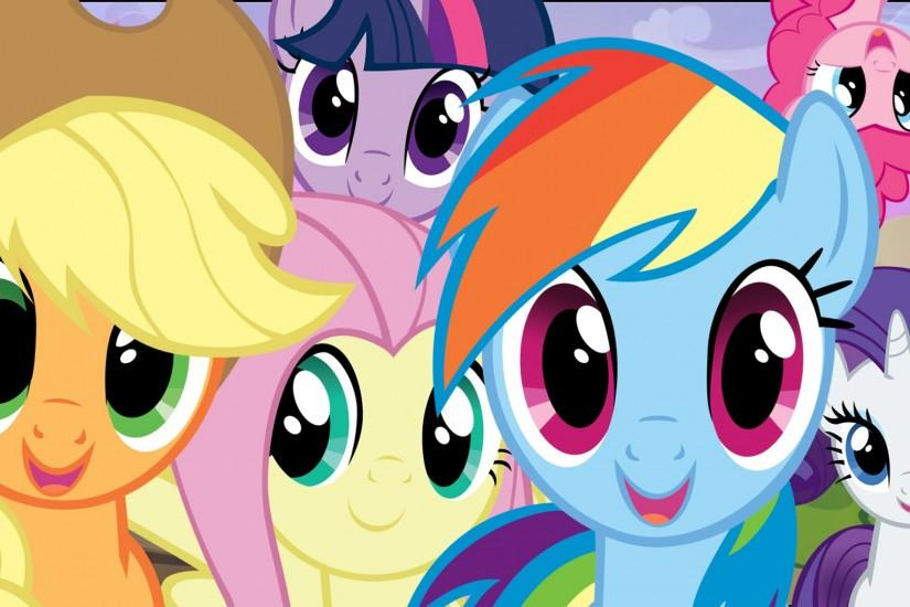free download mlp wallpapers 1920x1080