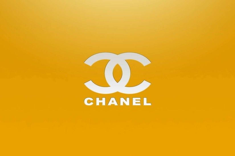 Logo-chanel-wallpapers-HD-free-download