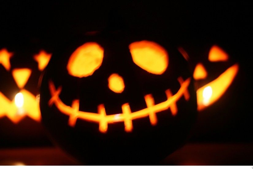 Happy-Halloween-Wallpaper-800x480 ·  jack_lantern-Happy_Halloween_Desktop_Wallpapers_2560x1600