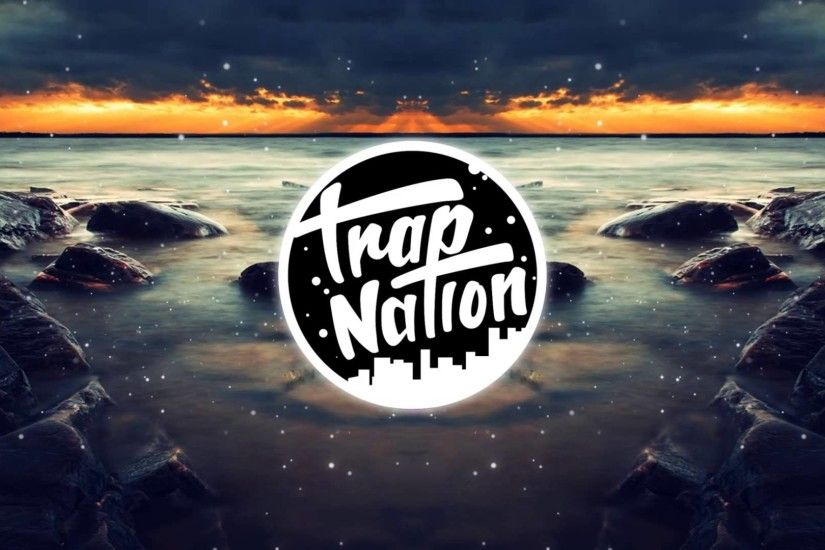 ... Trap Nation Wallpapers - Wallpaper Cave ...