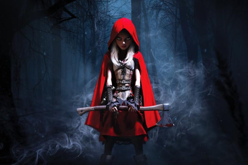 woolfe-redhood-diaries.jpg