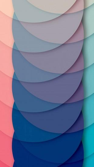 pastel wallpaper 1440x2560 for android 40
