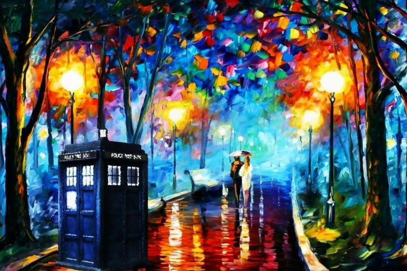 Doctor-who-tardis-wallpaper-pictures