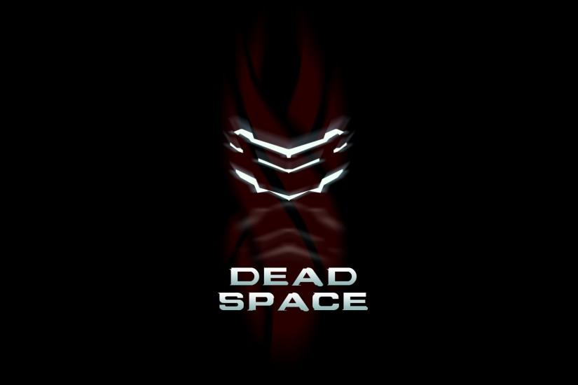 large dead space wallpaper 1920x1080 for lockscreen