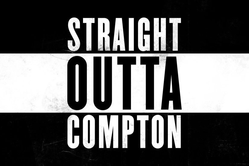 HD Wallpaper | Background ID:782775. 1920x1080 Movie Straight Outta Compton
