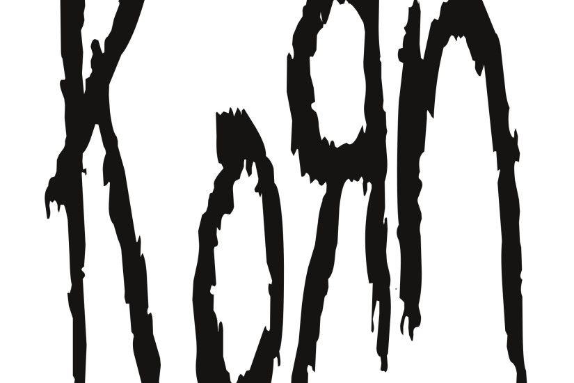 Korn HD wallpapers #1