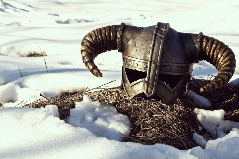 download free skyrim wallpaper 1920x1080 2880x1800 for pc