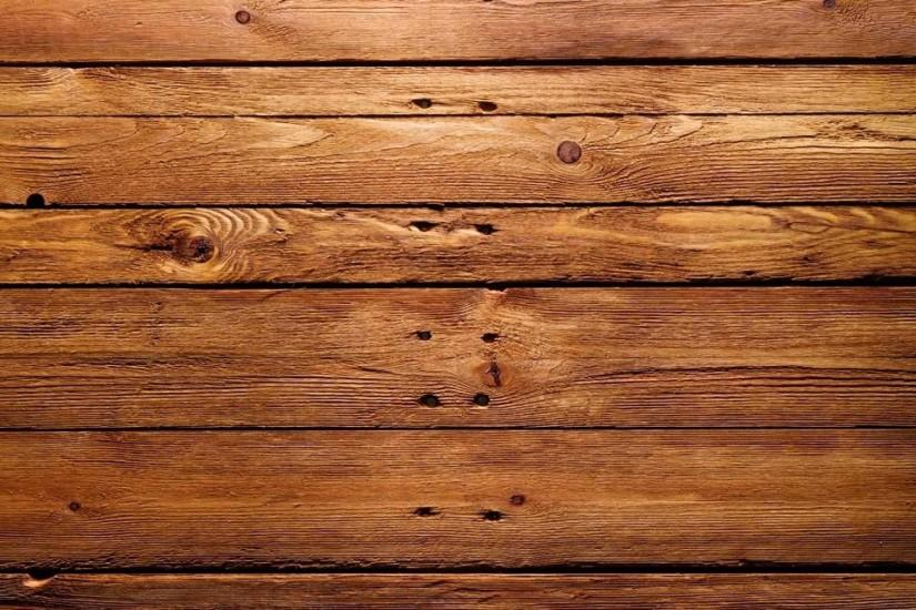 wood backgrounds 2560x1600 pc