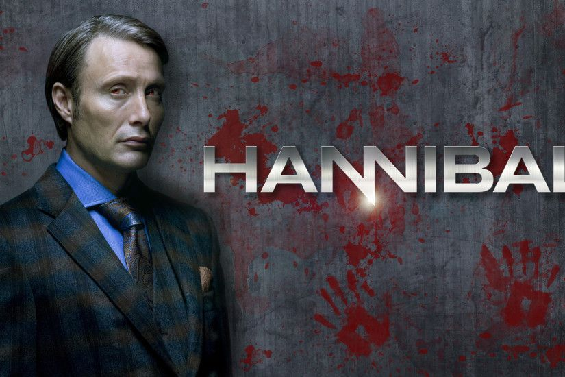 TV Show - Hannibal Wallpaper