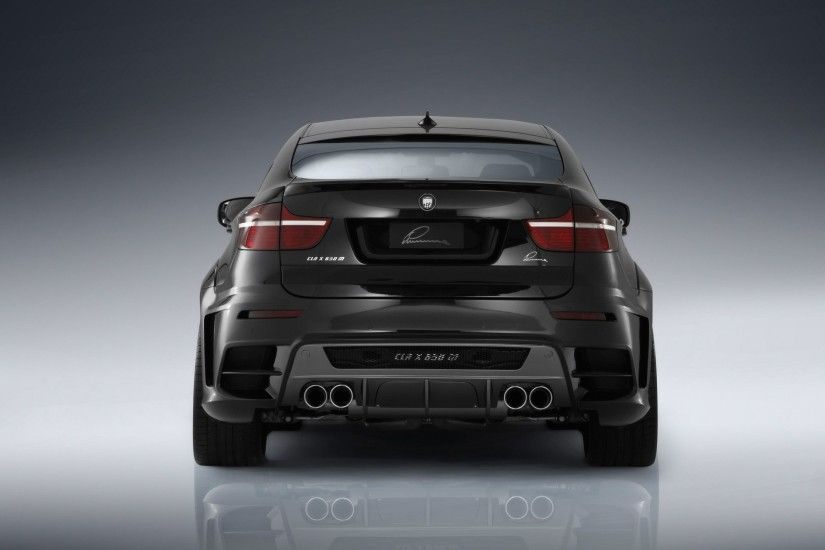 Bmw X6 Wallpaper Black. Bmw. Get Free Cars Wiring Diagram Pictures