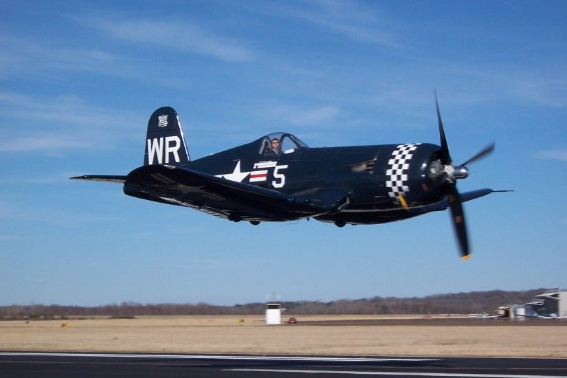 230 best F4U Corsair images on Pinterest | F4u corsair, Military aircraft  and Wwii