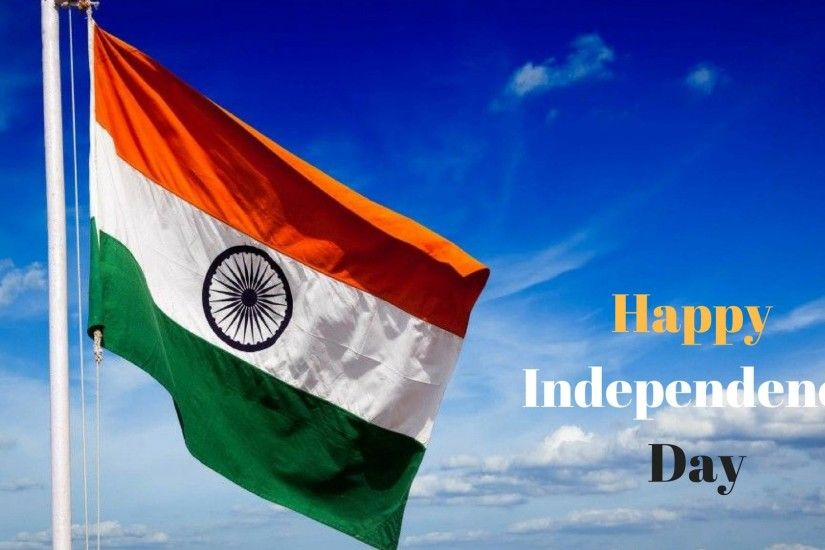 1920x1080 Happy Independence Day 2018 Wishing HD Wallpaper Images 2018 ·  Download · independence ...