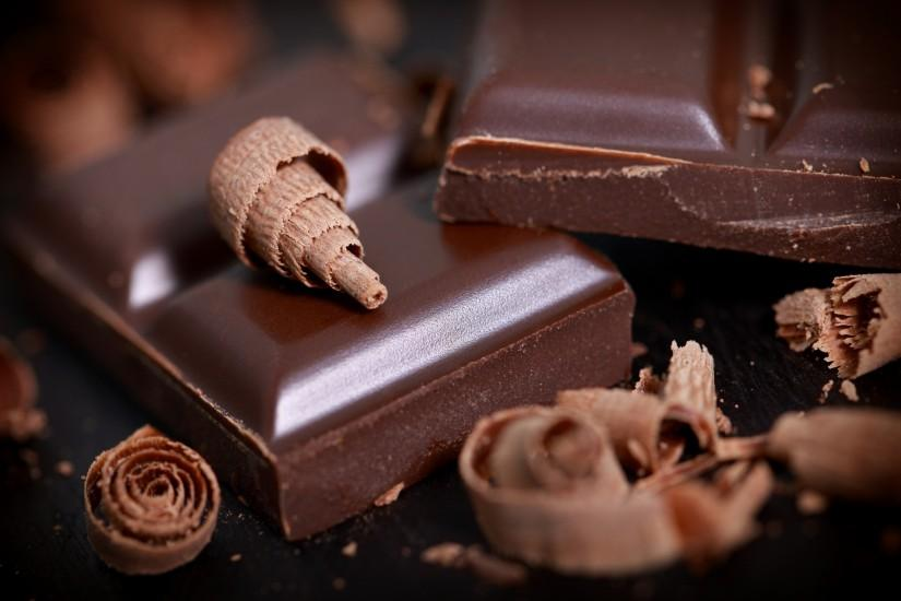 chocolate wallpaper background 1110