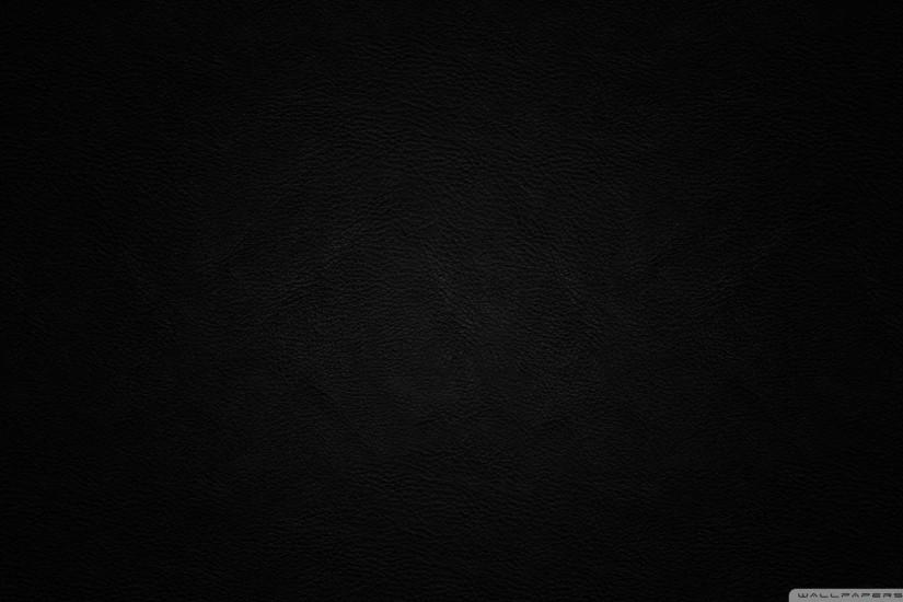 Download Black Background Leather Wallpaper 1080p HD | HDWallWide.com
