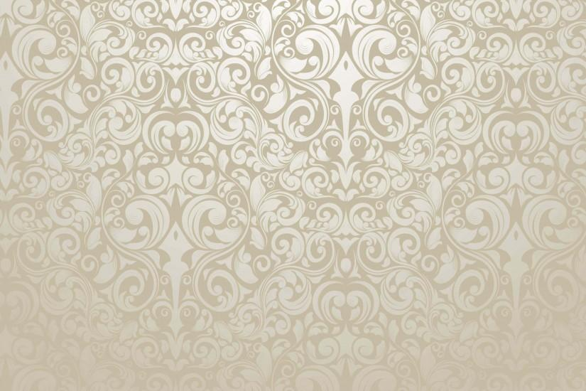 ... Wallpaper Pattern 3 ...