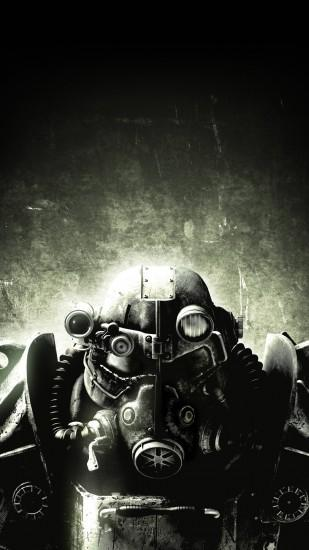 widescreen fallout 4 wallpaper hd 1080x1920 high resolution