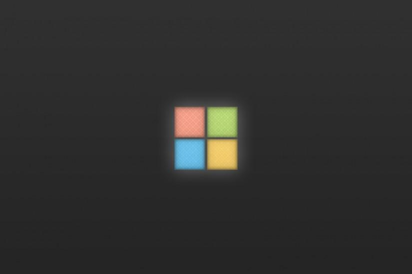 Microsoft Wallpapers - Wallpaper Cave