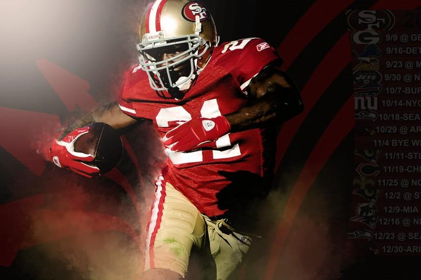 download free 49ers wallpaper 1920x1080 pictures