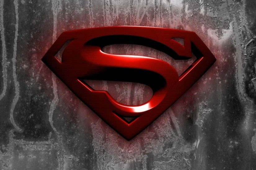 Search by Tags - Superman - iPad iPhone HD Wallpaper Free
