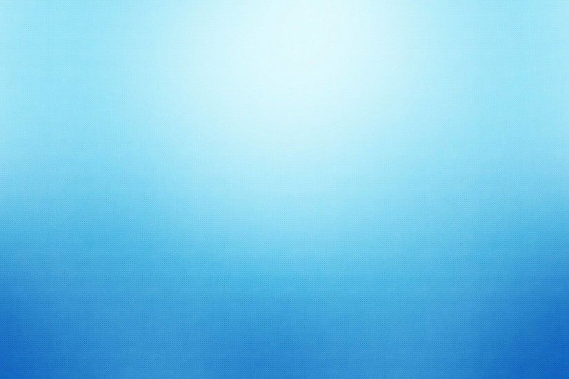 Light blue texture wallpaper - Abstract wallpapers - #