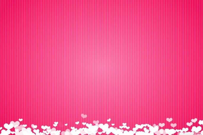 beautiful pink backgrounds hd