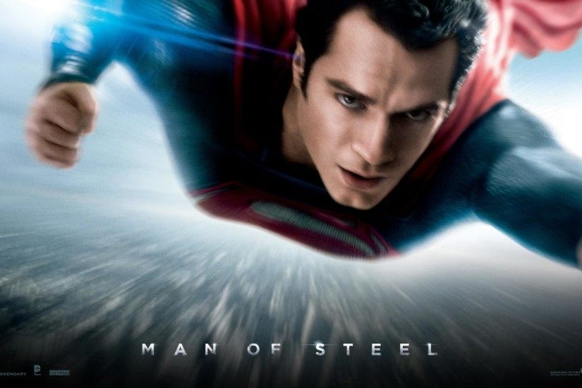 "Whoopi Goldberg Says ""Man of Steel"" Producers Should Not Have Targeted  Christians based on the Similarities of Superman and Jesus Christ"