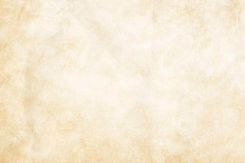 Cream Background Texture