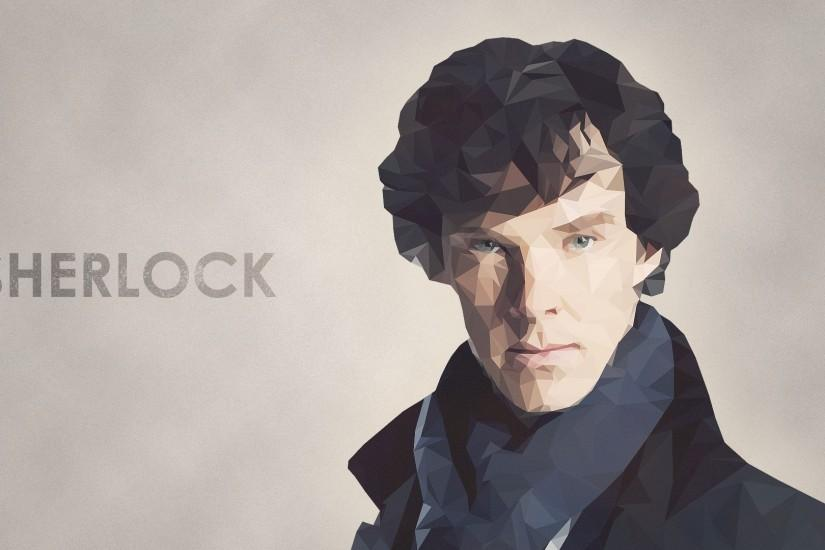 gorgerous sherlock wallpaper 1920x1080 ipad