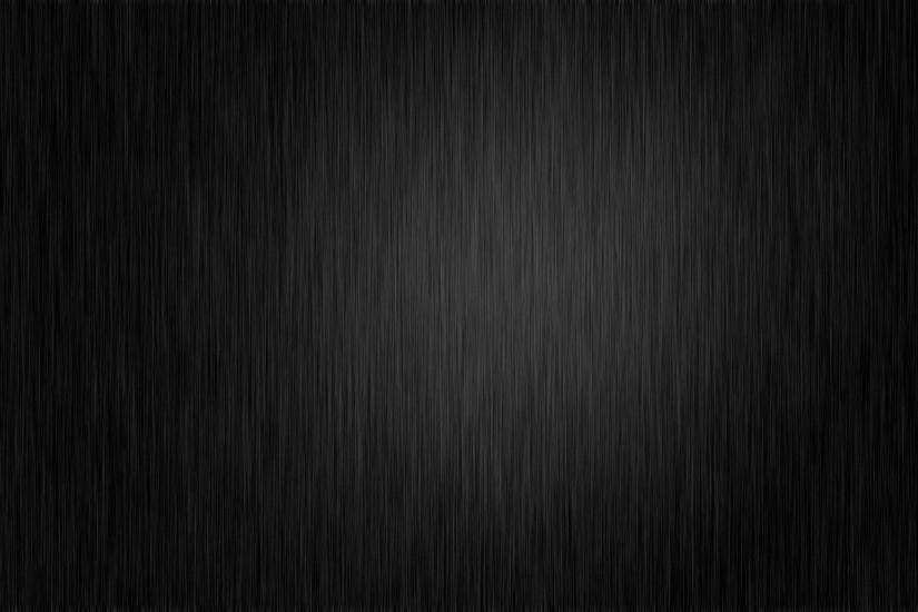 widescreen black grunge background 3000x2000 for android