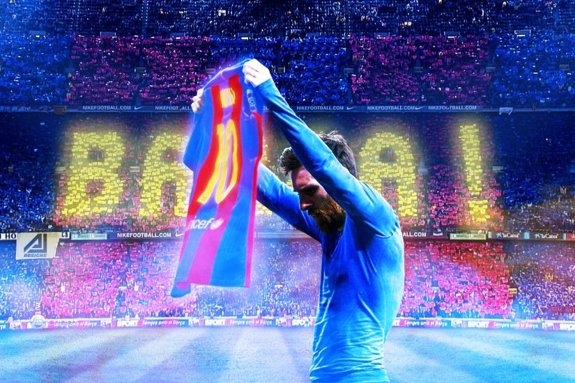 Lionel Messi Wallpaper For Pinterest New 2017