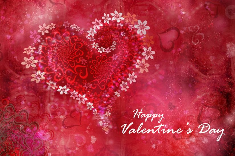 ... happy-valentines-day-hd-wallpapers-free-download-2 ...