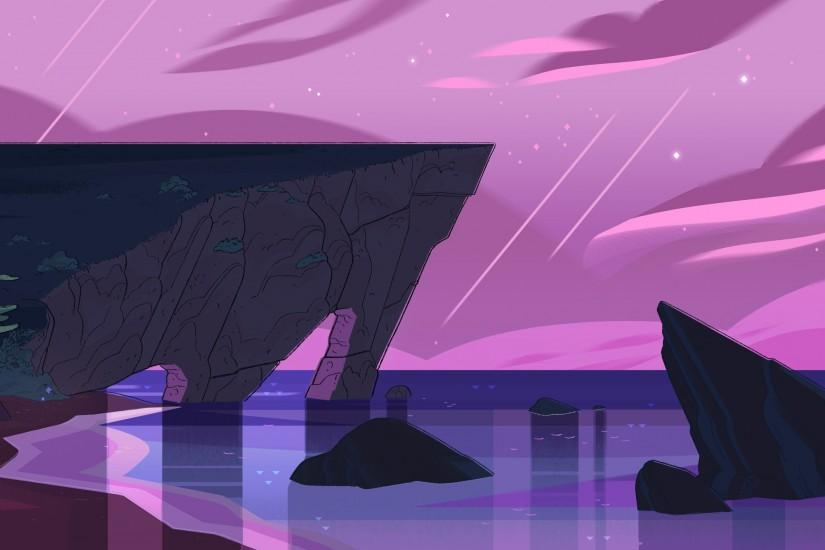 High Res Steven Universe Backgrounds pt. 2