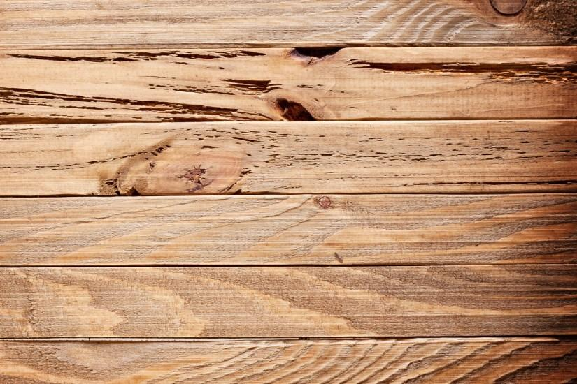 with wooden planks eaten by whom | wallpapers55.com - Best Wallpapers .
