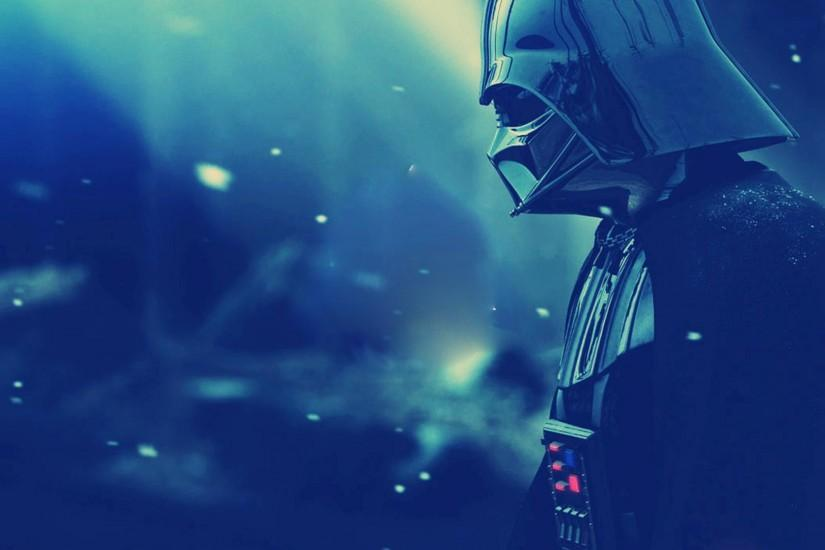 ... (1920x1080 px) - Darth Vader Wallpapers, Daphine Hubbert ...