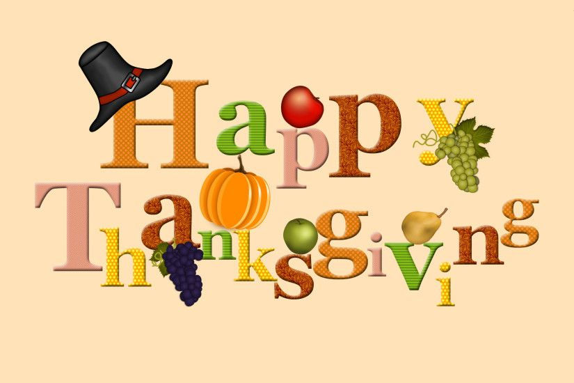17+ images about Thanksgiving Wallpapers on Pinterest | The