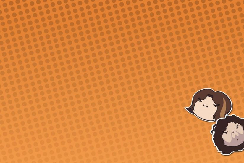 Simplistic Game Grumps Wallpaper by MrDeLoop Simplistic Game Grumps  Wallpaper by MrDeLoop