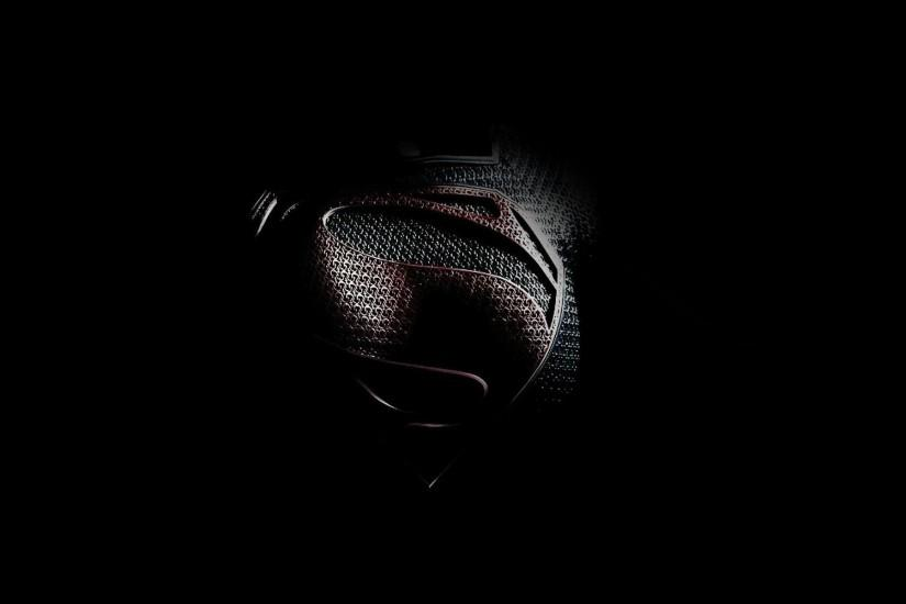 superman wallpaper 1920x1200 hd 1080p