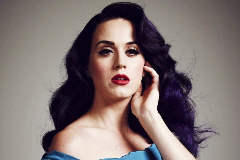 Katy Perry 2015 Hd Wallpapers