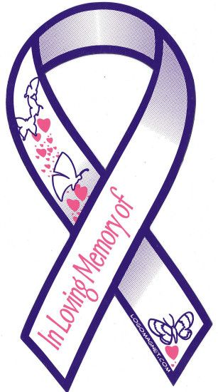 magent support our troops in loving memory $ 1 50 for shipping click clipart
