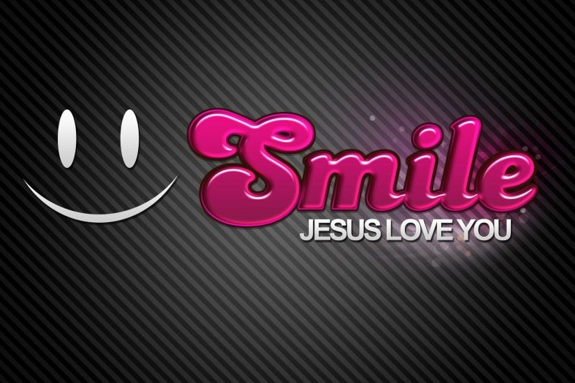 I Love Jesus Wallpaper Images & Pictures - Becuo