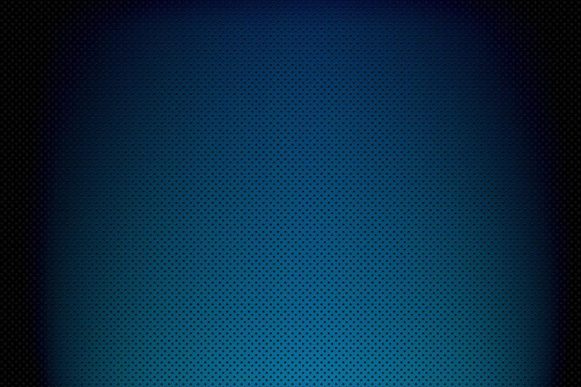 top blue grunge background 2000x1500 for android tablet
