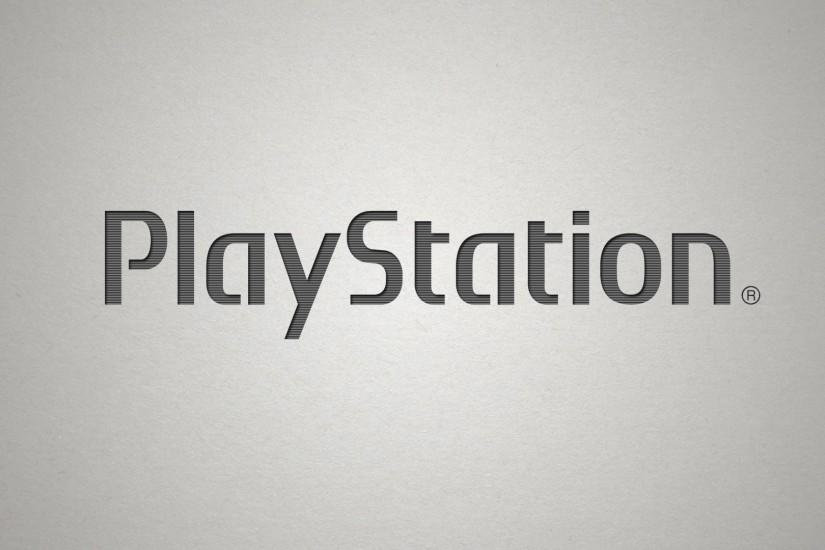full size playstation wallpaper 1920x1080