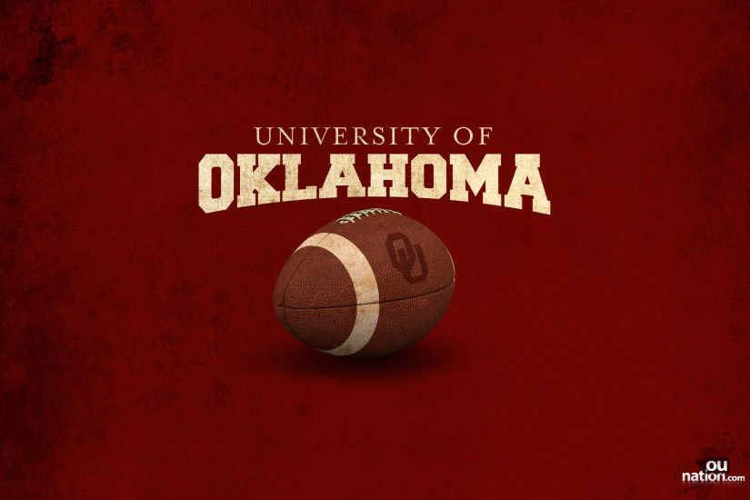 ... University of Oklahoma Wallpaper ...