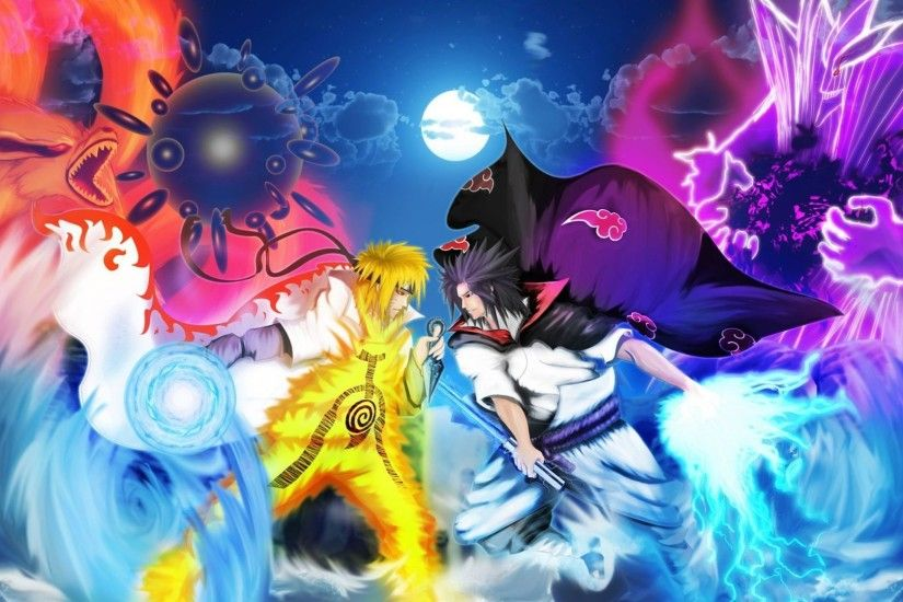 Download Naruto Shippuden Wallpaper pictures in high definition or | HD  Wallpapers | Pinterest | Naruto and sasuke wallpaper, Naruto and sasuke and  ...